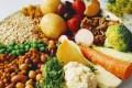 sunn og bærekraftig kosthold, plantebasert kosthold- norske råvarer
